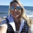 Sharon Johnson - @SharonJ88746900 - Twitter