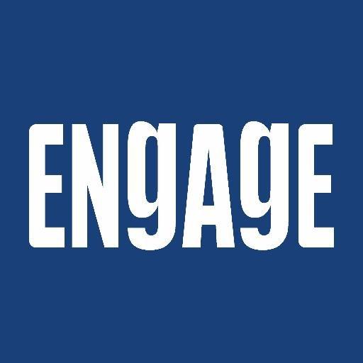 @EngageByITC