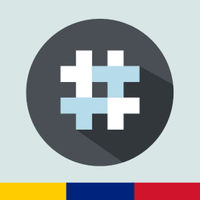Trendinalia VE twitter profile