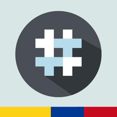 Trendinalia Colombia (@trendinaliaCO) | Twitter