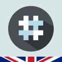 Trendinalia UK