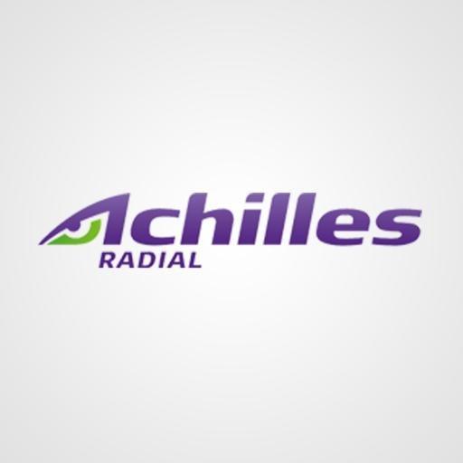@Achilles_Radial