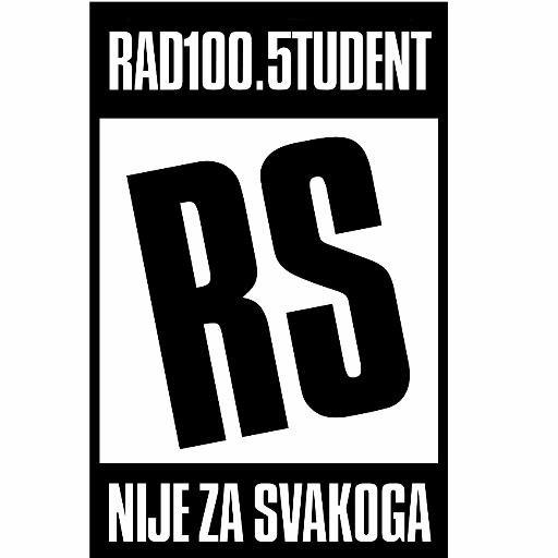 @RadioStudent1