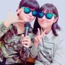 Yu-ki (@0512_kouketsu) Twitter
