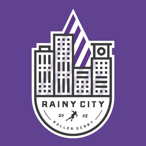 rainycityderby
