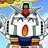 himap's avatar'