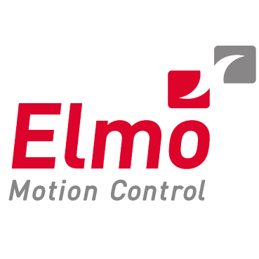 Elmo motion control elmomotioncontr twitter Elmo motor controller
