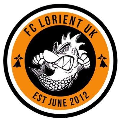 FC Lorient UK