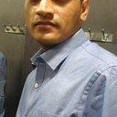 Jai Tiwary (@082dbcd44e2d4ce) Twitter