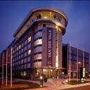 HotelBrusselsAirport