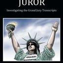 13th Juror (@13thjurorbook) Twitter