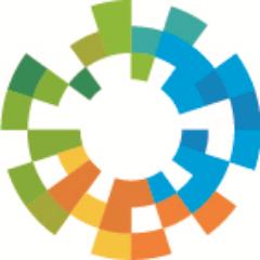 Bioeconomy Alliance