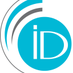 IDcapt RFID - NFC