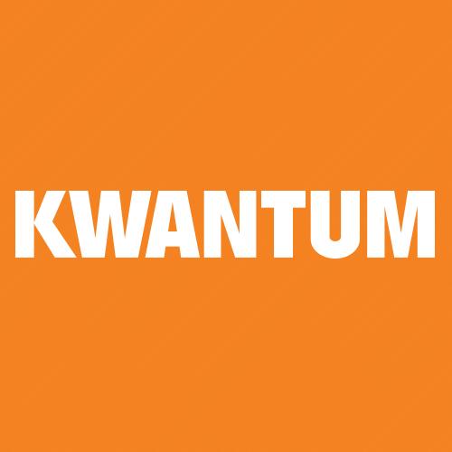 @KwantumNL