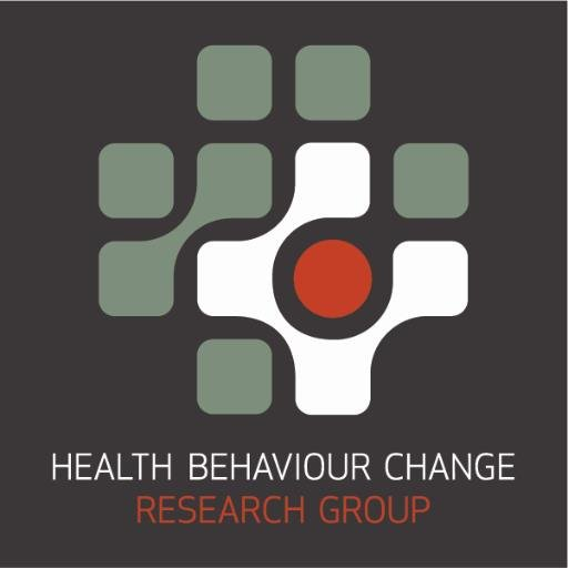 HealthBehaviourNUIG