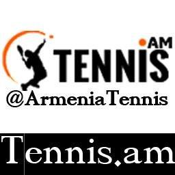 @armeniatennis