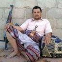 خالد الهمامي (@0508842612kh) Twitter