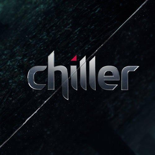 @ChillerTV