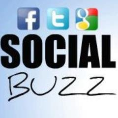 UK Social Buzz