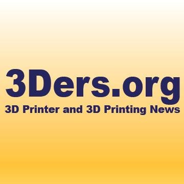 Market trends 3d printing worldwide 2013