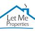 Let Me Properties Profile Image
