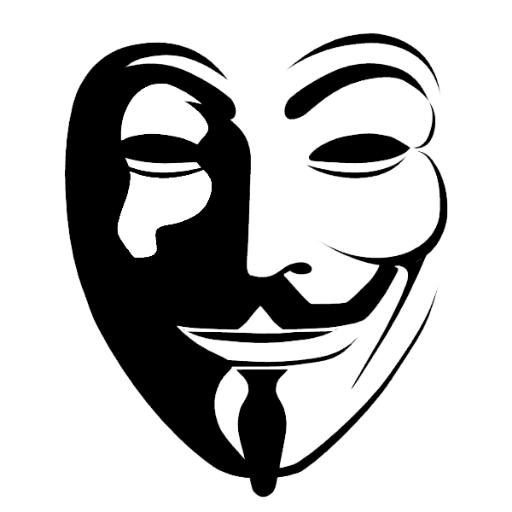 AnonymousScandinavia