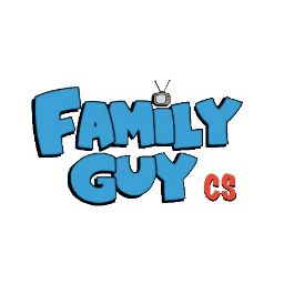 picnic Family guy