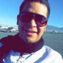 fernando corona (@22_coronita) Twitter