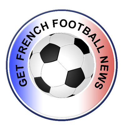 Get French Football News on Twitter