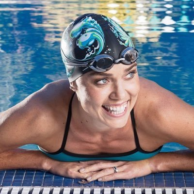 Natalie Coughlin Social Profile