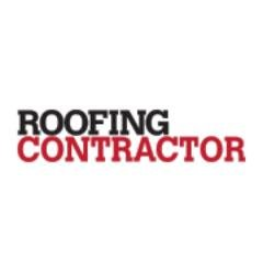 Roofing Contractor Roofcontr Twitter