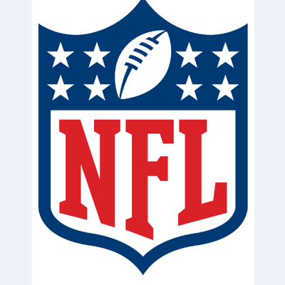 NFL345 (@NFL345) Twitter profile photo