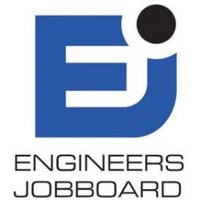 EngineersJobboard