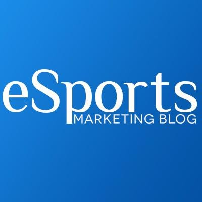 @eSportsMBlog