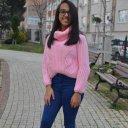 Büşra Karadağ (@05Busr) Twitter