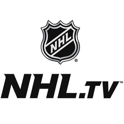 Nhl.tv Promo Code 2018