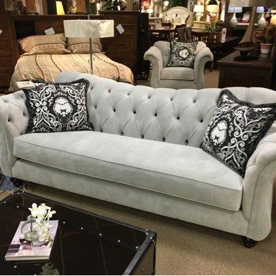 Mcdonald S Furniture