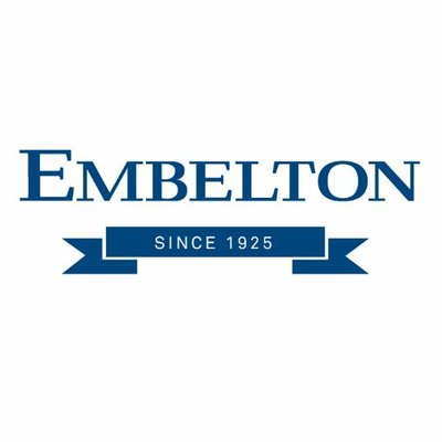Embelton Flooring (@Embelton_Floor) | Twitter