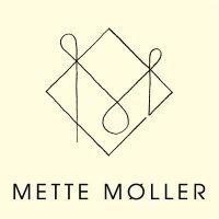 @Mette_Moller