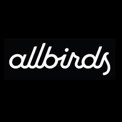 Discount code for allbirds