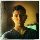 Cristian Castillo. (@57Cjcr) Twitter