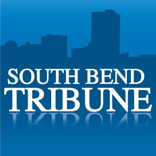 Michiana's source for news and Notre Dame sports. South Bend, Mishawaka, Elkhart, Granger, Niles, St. Joseph County