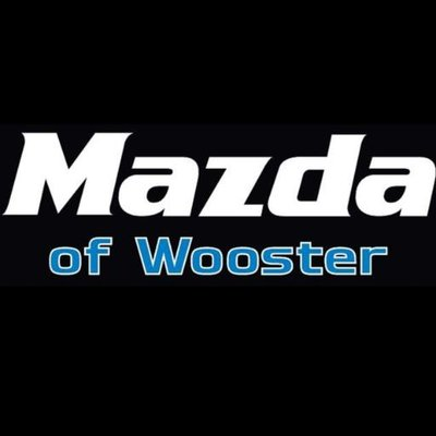 Perfect Park Mazda Of Wooster