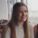 Louisa Smith - @_louisasmith - Twitter
