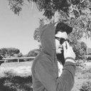 Antonio Martínez (@119Antonio) Twitter