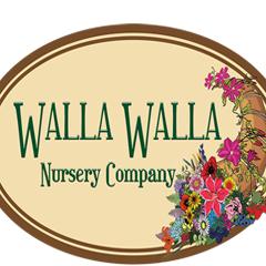 Walla Nursery