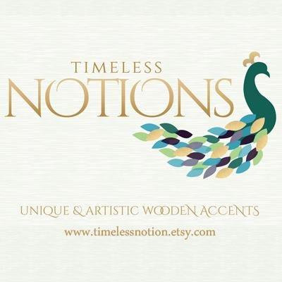 Timeless Notions