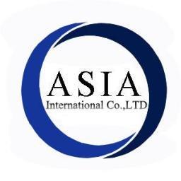Aiネットショップ Asia Inter N Twitter