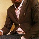 drOmbati (@alexombati) Twitter