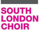 South London Choir